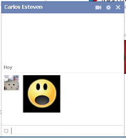 Imagenes Para el Chat de Facebook (imagenes memes imagenes de amor imagenes de amistad imagenes de abrazos imagenes con frases )