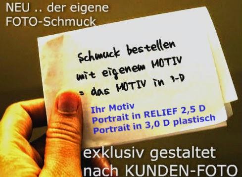 #schmuck, #fotoschmuck, #hunde, #katzen,