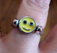 Fun Jewelry for People With Bipolar Disorder