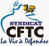 Blog de la CFTC Caisse d'Epargne Midi-Pyrénées