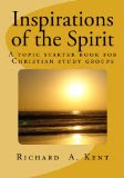 Inspirations of the Spirit