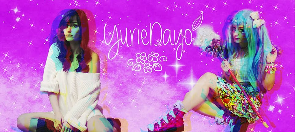 Yurie Dayo