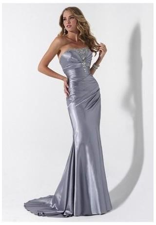 WhiteAzalea Prom Dresses: March 2012