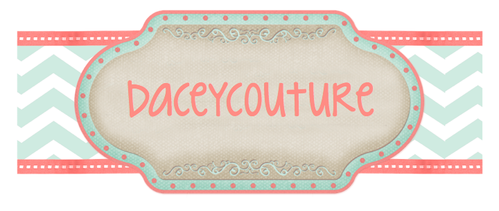 daceycouture