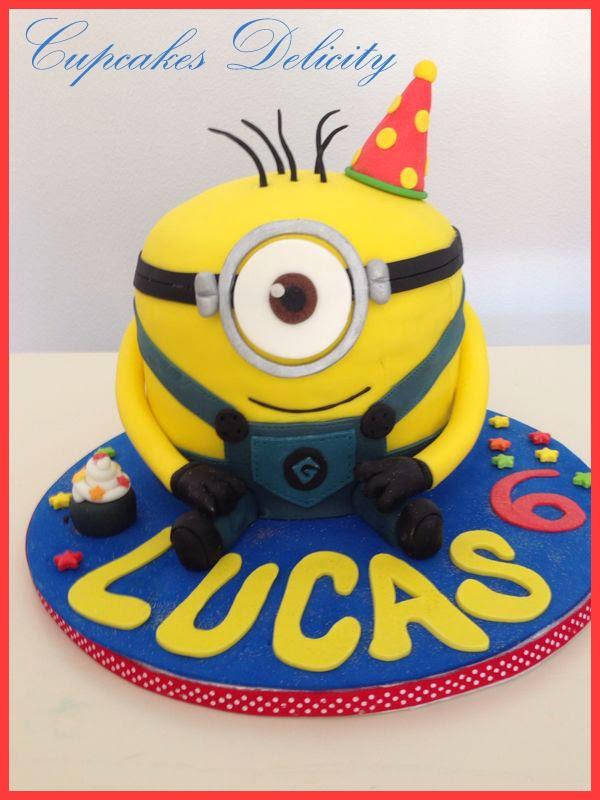 http://cupcakesdelicity.blogspot.com.es/2014/03/locura-por-los-miniosgru-tu-villano.html