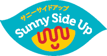 Sunny Side Up House of Omurice