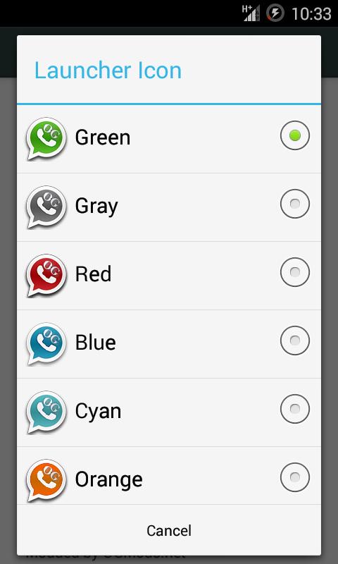 Cara Menggunakan 2 Nomor WhatsApp Berbeda Dalam Satu Ponsel