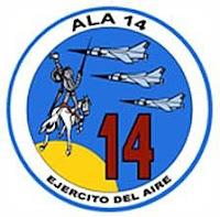 Entreu al Web de la història d'aquesta ALA 14.