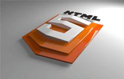 Kenapa Blog atau Web harus VALID HTML5