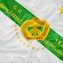 Imperatriz -Inscrições abertas para as alas de comunidade