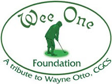 Wee One Foundation