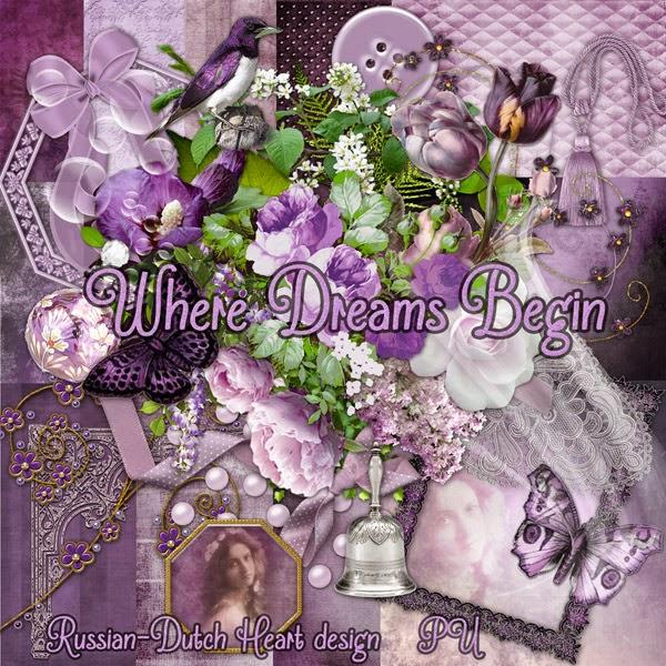 http://2.bp.blogspot.com/-durW-d4J-Fc/U4Lfj8kru9I/AAAAAAAAHyI/gOU4A7vih5o/s1600/preview+Where+Dreams+Begin.jpg