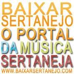 Acesse o melhor Site de música Sertaneja do Brasil