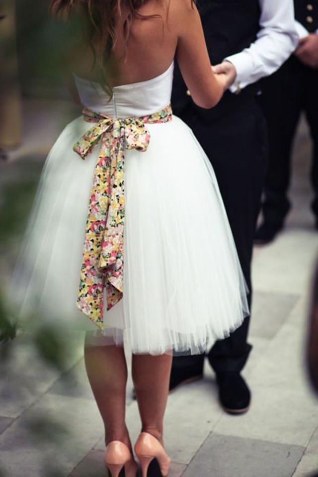 estampado liberty print ideas pajarita flores corbata pajarita lazo vestido