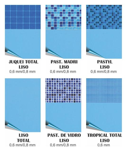 Estampas de vinil - Basic Estampas de vinil - Standard Estampas de vinil - Premium