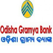 Odisha Bank Recruitment 2015