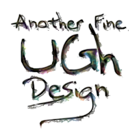 UGh Design