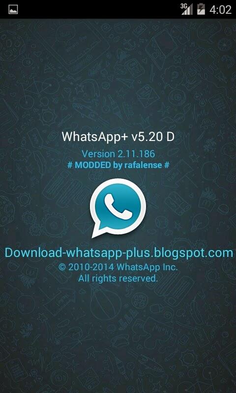 ... 00 apk file download latest whatsapp plus 4 65 version apk file