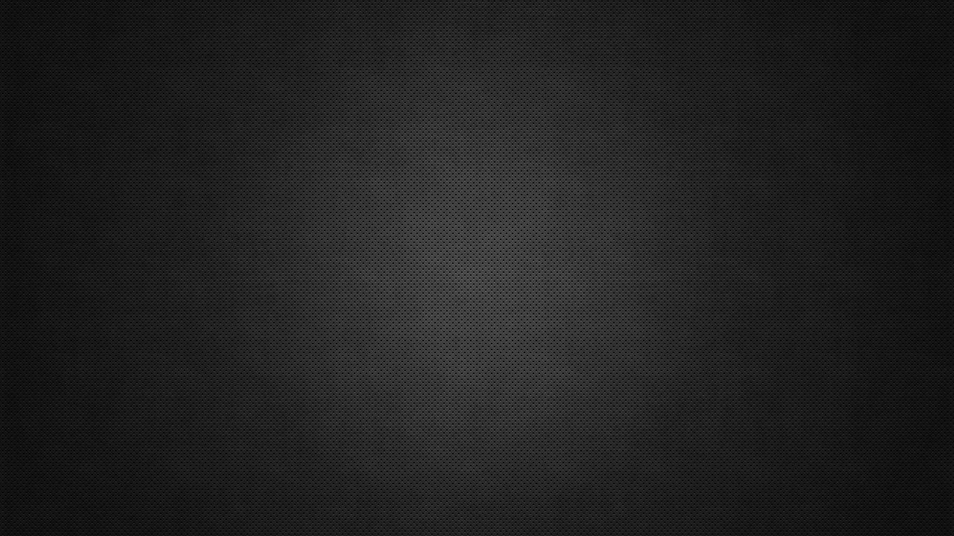 terralonginqua black textured wallpaper metal holes
