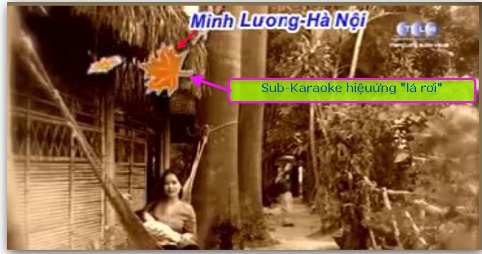 http://luong1950.blogspot.com/search/label/H%C6%B0%E1%BB%9Bng%20d%E1%BA%ABn
