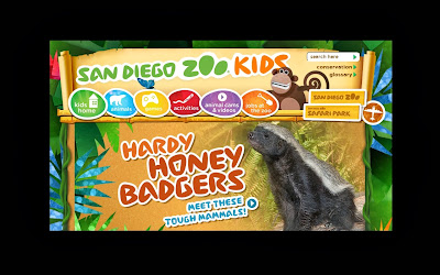 http://kids.sandiegozoo.org/