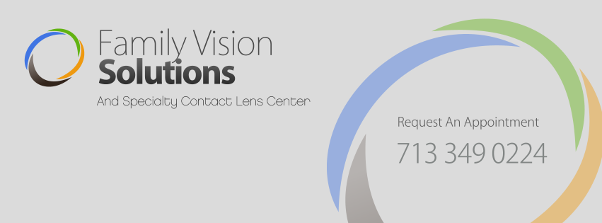 Family Vision Solutions