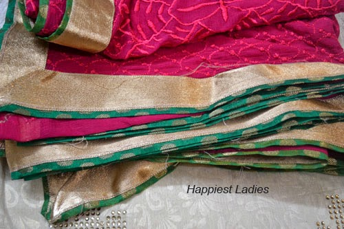 Happiest Ladies Flash Sale