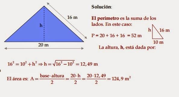 Matem ticas y teoremas problemas resueltos aplicando for Formula escalera