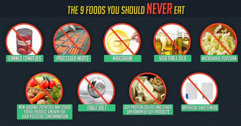 Where Should Low Risk Foods Be Stored
