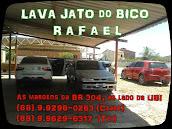 """LAVA JATO  """"RAFAEL"""" - AO LADO DAS POLÍCIAS MILITAR E CIVIL.(88) 9.9296-0263 (Claro) 9.9629-6317 tim"""