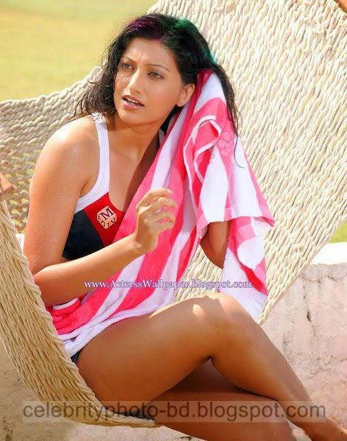 2014%2Bindian%2BHot%2BGirls%2BPics%2C%2BWallpapers%2Band%2BPhotos013