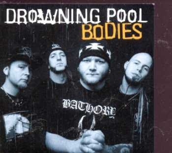 Drowning_Pool-Bodies-(EPIC6723172)-CDM-2002-MAPHiA_iNT