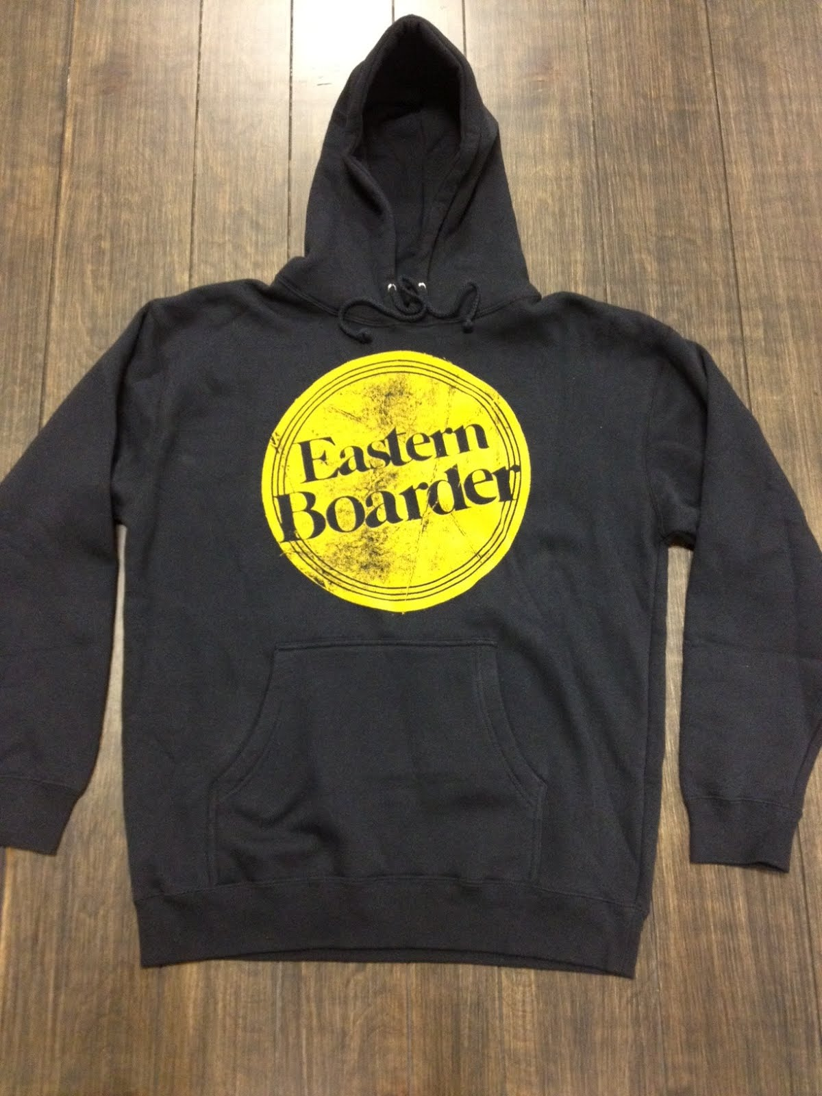 Find Eastern Boarder in Nashua with Address, Phone number from Yahoo US Local. Includes Eastern Boarder Reviews, maps & directions to Eastern Boarder in Nashua and more from Yahoo US Local4/5(7).