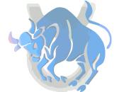 Horoscop Urania Taur, 2-8 martie 2014