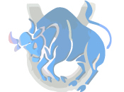 Horoscop Urania Taur, 12-18 ianuarie 2014