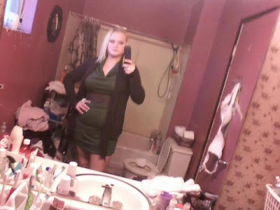 Are there any dating sites like pof-in-Weitun West
