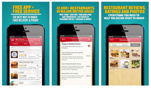 JJ Food Service UK Online - Wholesale - Cash Carry
