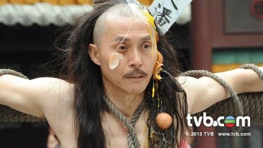 Hình ảnh phim Kim Nha Đại Trạng Sư Phần 1 + 2