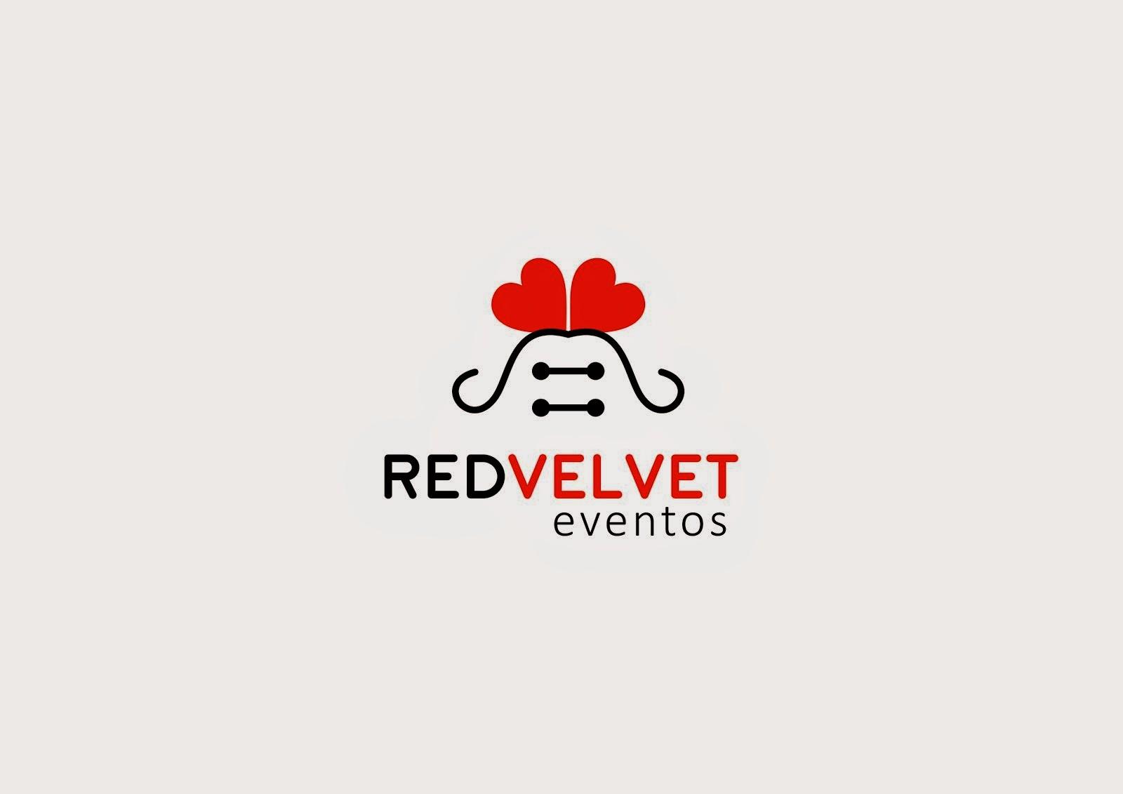 Red Velvet Eventos