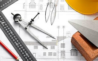 How to finance your self-build