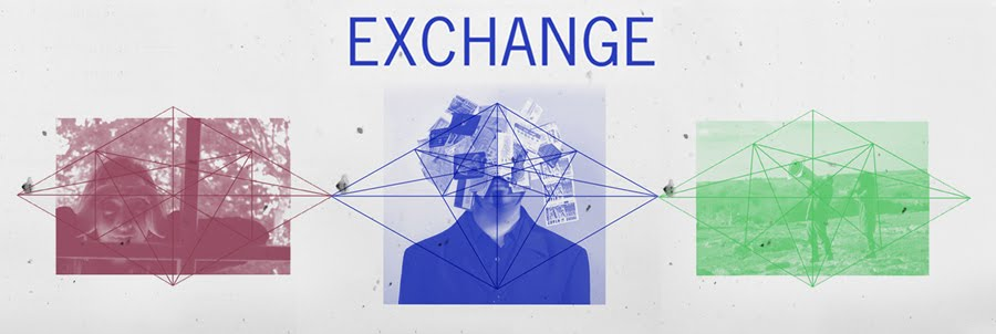 ACCIÓN EXCHANGE