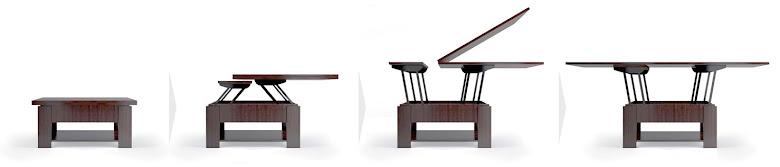 Оригінальний дизайн.Надійна якість,Конкурентна ціна