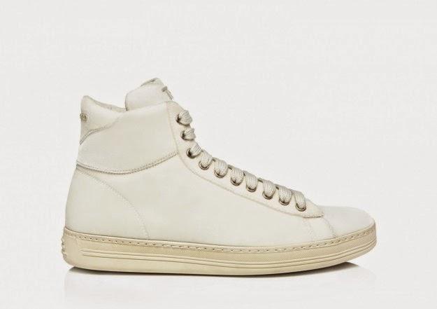 TOMFORD-Elblogdepatricia-sneakersblancas