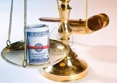 Consultas de Asesoría Jurídica y Servicios