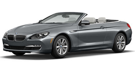 bmw 6 series 640i convertible 2012.jpg