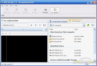 Screenshot Software