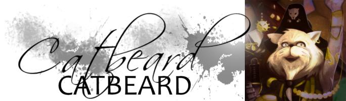 Pirate101 Catbeard