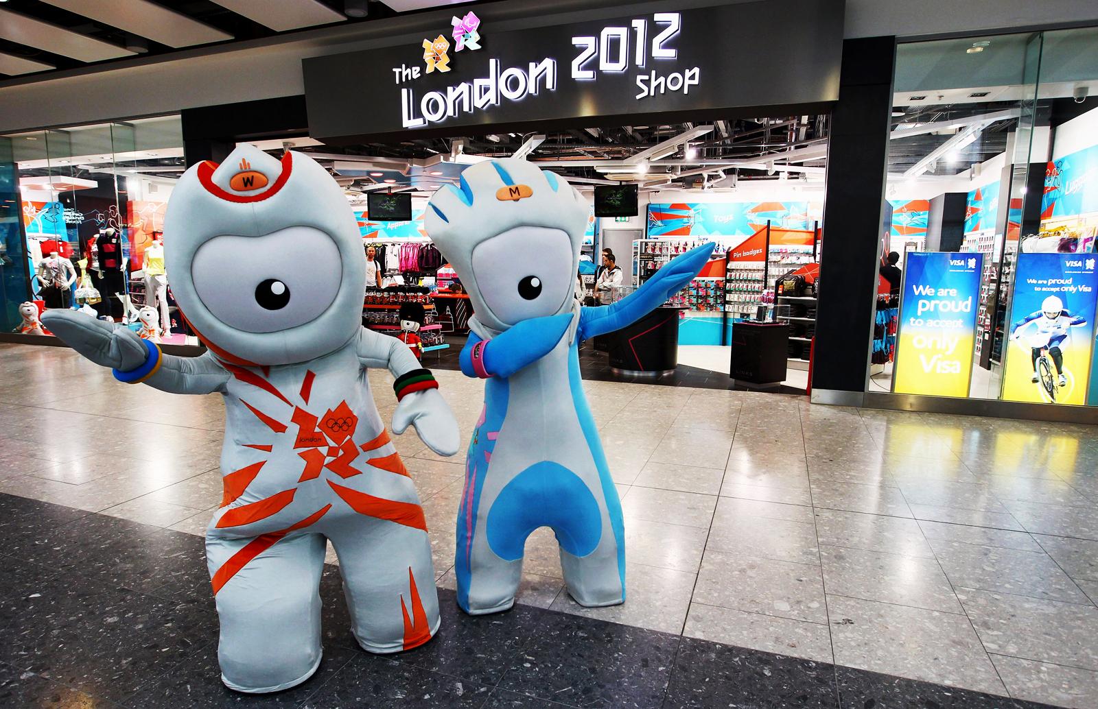 http://2.bp.blogspot.com/-dvCjHKzl11g/T_szSNqnc5I/AAAAAAAACiI/pN4teNBHXPE/s1600/London_2012_Olympics_Mascots_Shop_HD_Wallpaper-Vvallpaper.Net.jpg
