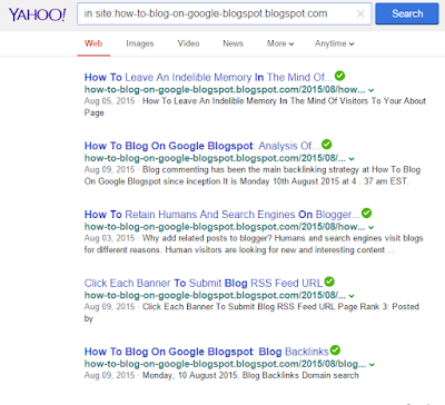 "ALT=""Blog digital footprints on how to blog on Google blogspot"""