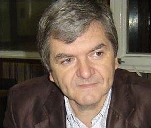 Luiz N. Costa